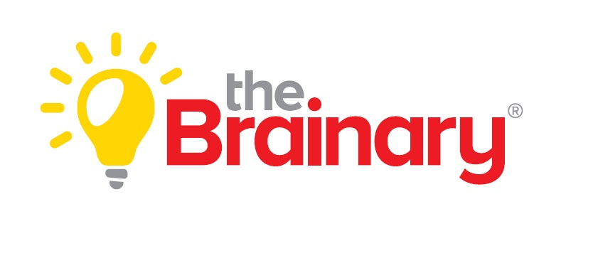 The Brainary
