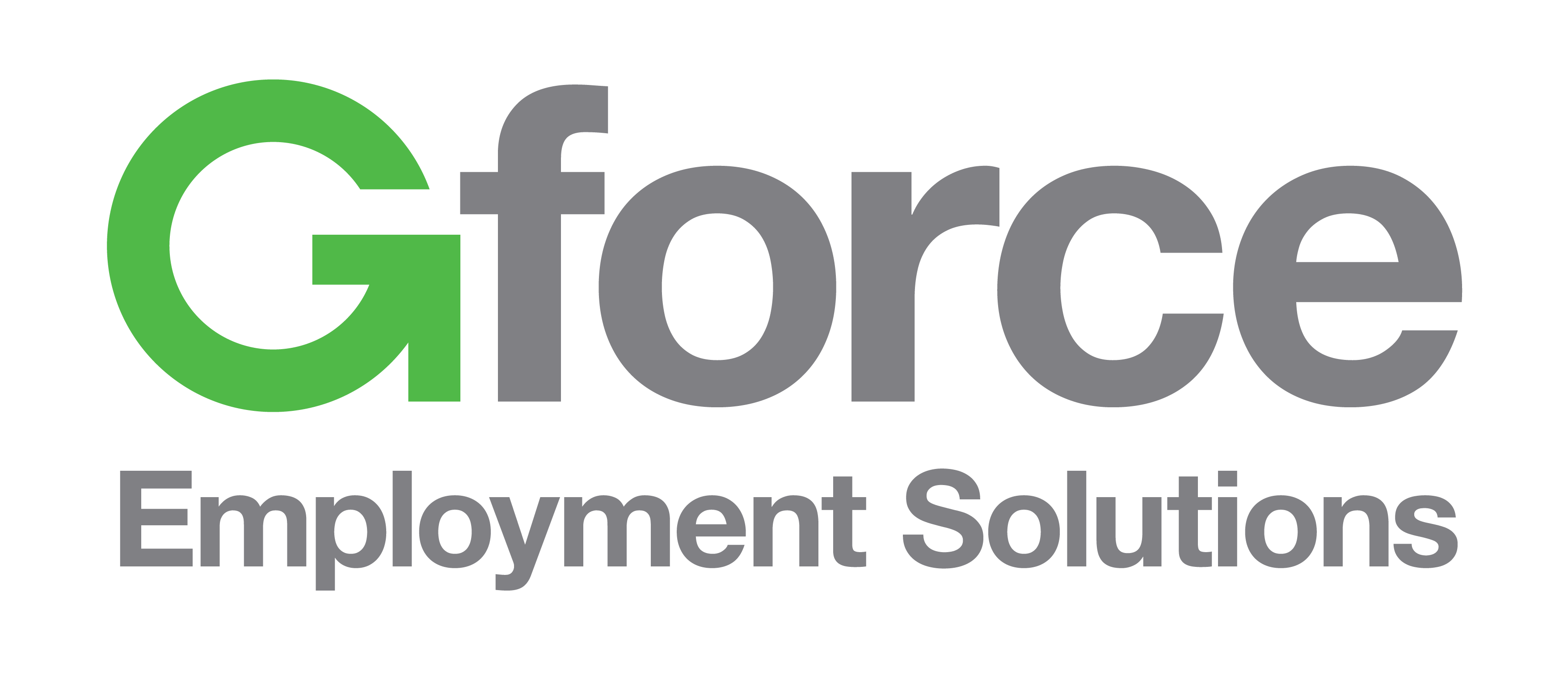 GForce Employment Solutions