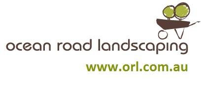 Ocean Road Landscaping