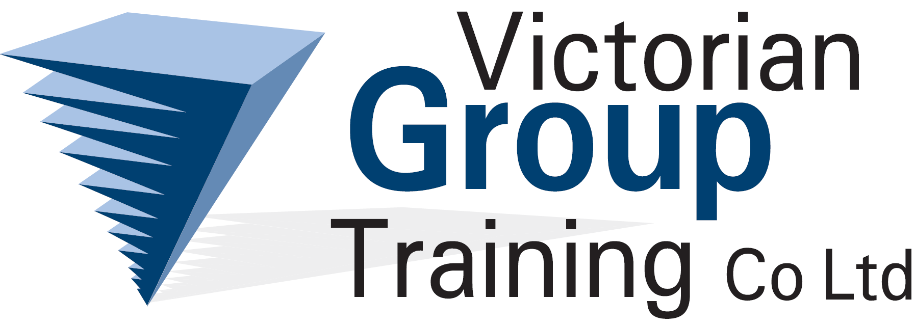 Victorian Group Training